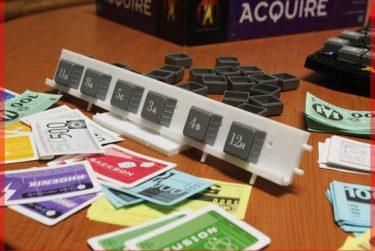 game-acquire