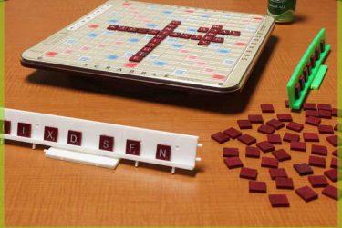 game-scrabble