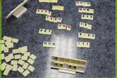 game-tilerummy2