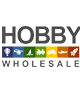 Hobby Wholesale