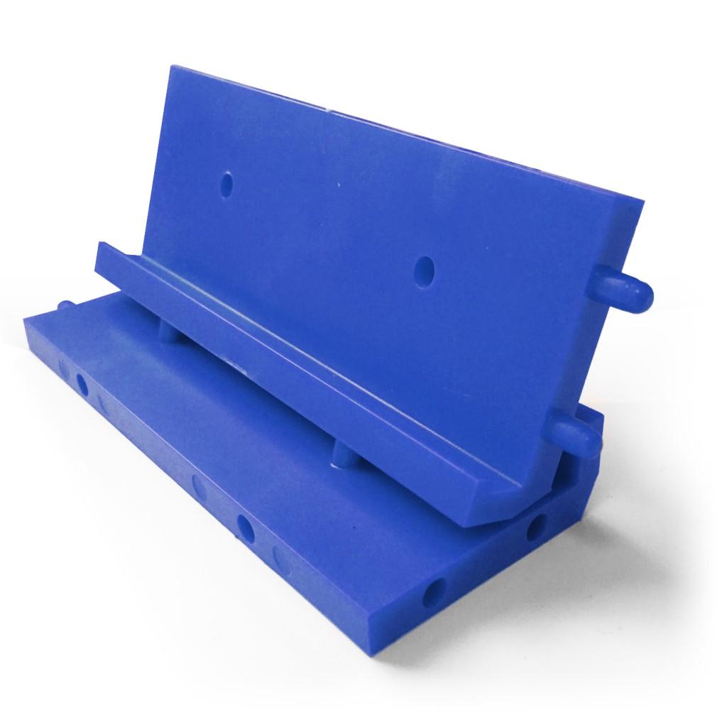 Uberstax Blue