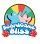 board-game-bliss